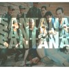 Santana (Feat. IZZY)