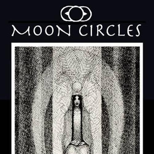 Moon Circles Collective Choir?