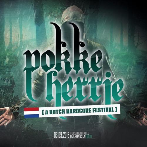 Хардкор фестиваль