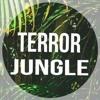 AldyRaldy - Mashup Jungle 2016