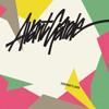 Avant Garde - Everybody's Lover (Jaz & Party Dad Remix + Mudd's Dub)