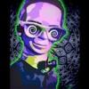 psychedelic remix-2 #psytance #mashup