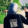 Download انا سمعنا عن الحجاب Mp3