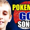 Pokemon Go Song by Misha