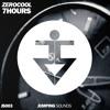 ZEROCOOL - 7Hours (Original Mix) *CLICK BUY TO FREE DOWNLOAD*