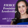 EP64  Leadership Lessons From Selena Gomez