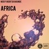 Nicky Vaent & Ragunde - Africa [Free Download]