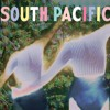 Lomboy -South Pacific