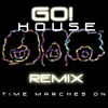 Go! - House Remix