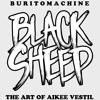 BLACK SHEEP EMPIRE  - 'Slot Machine' / DROP OUT CLUB