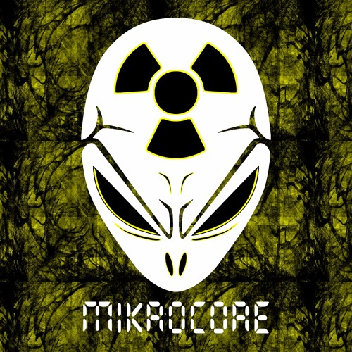MIKROCORE - Disease From Frenchcore