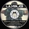 SNIPPET - Jonathan Ulysses & Lisa Williams - Reach Out (Hoxton Whores Remix) 128 MP3