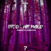 Zeleri - Into The Wild(Cinematic Rendition)[Free Download]