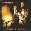 Download Francis Bebey - Etum Etum Etum Mp3