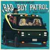 Badboy Patrol Ft Daddy Freddy
