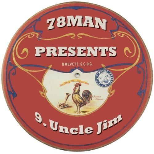 09: Uncle Jim