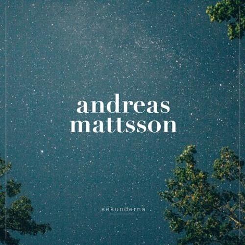 Andreas Mattsson - Sekunderna