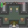 VGM Sample Rap Beat: The Legend of Zelda - A Link to the Past