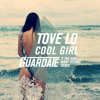Tove Lo Cool Girl Guardates The Kids Want Techno Remix Freedl Mp3