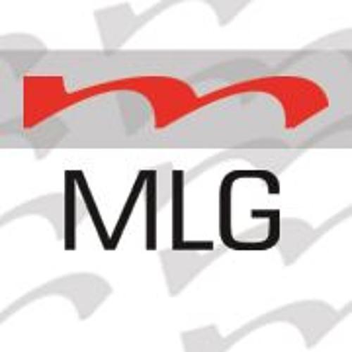 MLG Player