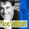 That 90s Podcast Episode 2 - Joe Murray