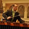 Bach - Violin Sonata No. 1 in G minor: Adagio