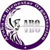 Comunicado Radial Di Partido ABO, 7 September 2016 - Stima Bo Prohimo Manera Un Bon Cristian