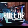 G Herbo - Pull Up