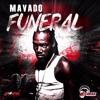 Mavado - Funeral (Popcaan Diss)DJ Frass Records