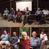 Family Camp 2016 - Legacy Panel