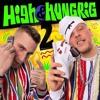 GZUZ&BONEZ - Einfach Weiterfliegen Instrumental Remake [prod. by E|P-Beats]