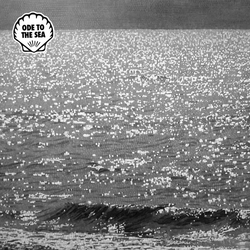 "Indirect Meets Nikolaienko: Ode To The Sea (12"", Nov 2016) Excerpts"