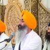17 - Day 2 - Kirtan - Bhai Satnam Singh Ji Koharka - SKSDDT Barsi 2016