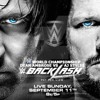 WWE Backlash 2016 | Official Theme Song ►
