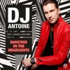 Dj Antoine Feat. Conor Maynard - Dancing In The Headlights (Paolo Ortelli Remix)Teaser