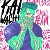 Kai Wachi - TWI$T