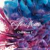 Cafe del Mar - Chillwave 2 [Album Sampler]