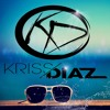 Latino Summer Party n°81 by KRISS DIAZ