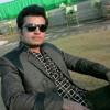 Khair Mangda