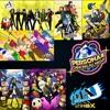 Persona Vocalists Compilation - Shihoko Hirata