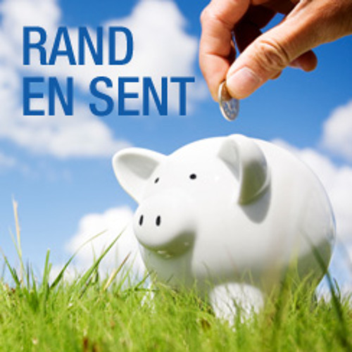 RSG Radio Rand en Sent interview Willem Gous indivineur 12 April 2015