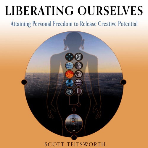 Liberating Ourselves - Chapter 1