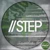 Step (Acida Corporation Remix)