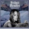 Bridgit Mendler - Atlantis feat. Kaiydo (demo taped Remix)