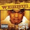 Webbie-What Is It Prod.By DJ shermhead