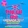 OLD SKOOL RnB , HipHop, Dancehall, Soca & Reggae Tropical Fest Grenada 2017 mp3