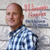 Wimmie Bouma - Nog Één Kans mp3