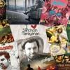 Thoondil Meen- Best Of Santhosh & Pradeep #kabali