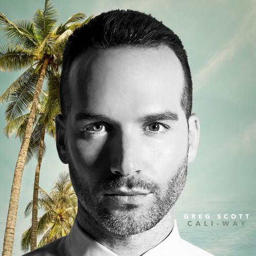 Cali-Way EP