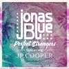 Jonas Blue Perfect Strangers Ft Jp Cooper Shayce Opal Cover Mp3